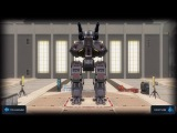 War Robots - NEW ROBOTS AND SKINS -25 March test server WR 2.9.0 (2.9.0.266)