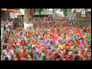 Tali Pado To Mara Ram Ni Re • Ramapir Bhajan • Gujarati Songs 2017 - Video Dailymotion