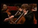 Strauss Metamorphosen Jansons