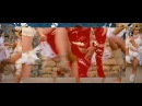 Rajinikanth co star Aishwarya Rai Bachchan Oops Moments without penty in Robot movie's Song