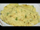How to make Oal Bhurta/Mashed yam/Suran bhurta by Teekha Tadka