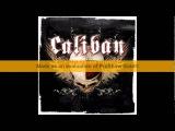 CALIBAN- I'll Show No Fear
