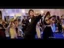 Tere Ishq Mein Naachenge Raja Hindustani 1996 Full Video Song *HD*