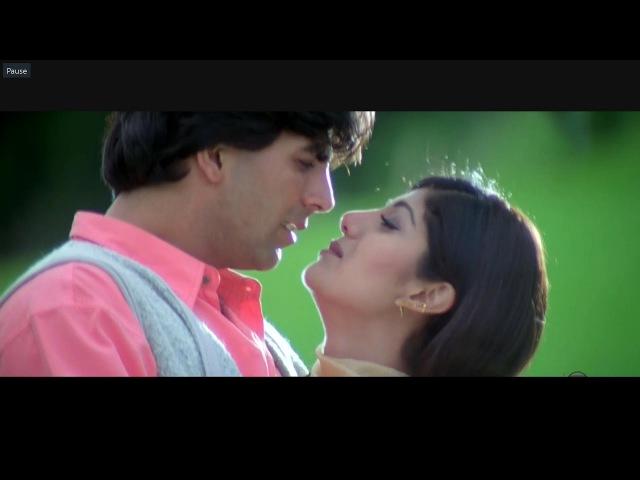 Na Na Karte Pyar - Dhadkan (2000) Full Video Song *HD*