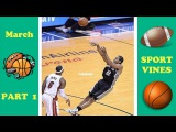 NEW The best sports vines of April 2017 Part 1 (Wtitles)