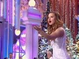 Новогодний Голубой огонек-2015  Часть 3  Видео  Russia.tv