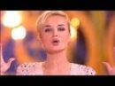 Новогодний Голубой огонек ❄ Часть 2 Новогодний концерт 2013 Субботний вечер