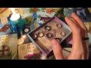 Значение Ношение Колец в Магии Хиромантия и Астрология