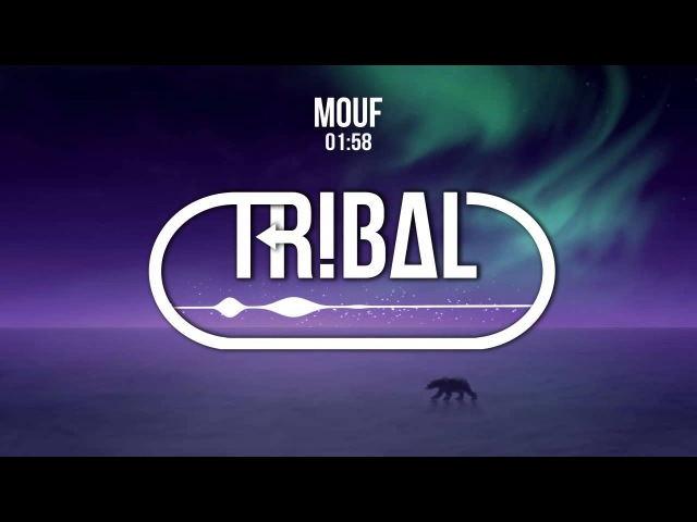 Graves - Mouf