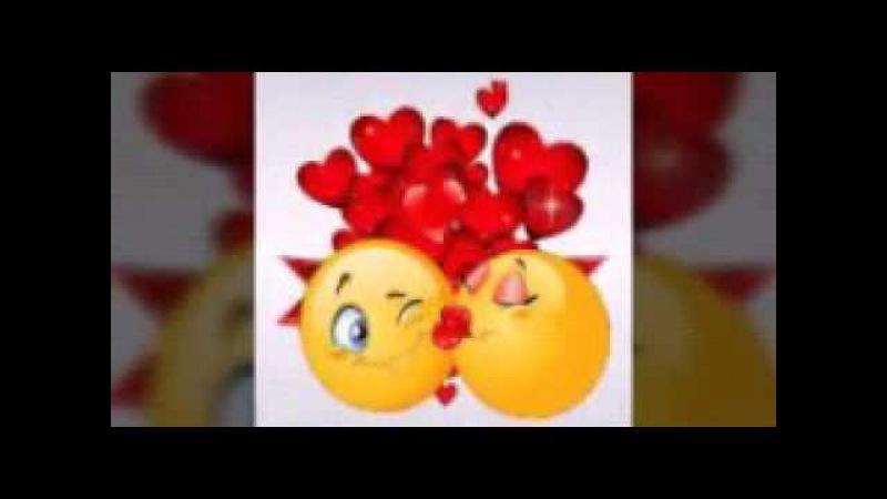 Клип новинка с Тимати Ты милая ♥ Любимая