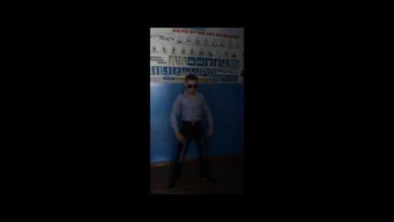 Артур Пирожков- Я звезда (Фан Клип)