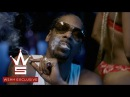 Snoop Dogg Feat. K Camp Trash Bags (WSHH Exclusive - Official Music Video)