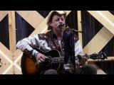 Ian Siegal (UK) - Preachin' BluesLive So God Can Use YouYou Got To MoveDust My Broom (Medley)