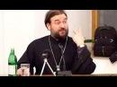 Проклятая Цивилизация Ткачёв Андрей