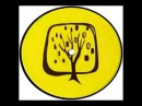 DiY Joel Zoch - Lemon Drops (Monopolowa Dub)