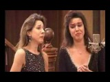Barcarolle from 'Les contes d'Hoffmann' by Offenbach