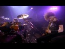 Metallica- One live in Seattle 1989 720p