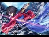 Kara no Kyoukai OST - Original Soundtrack【Complete】「空の境界 OST」The Garden of Sinners
