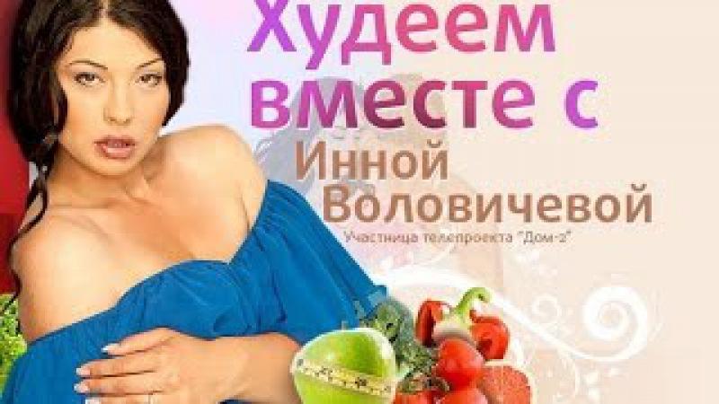 Как похудеть на 15 кг за неделю, месяц диета