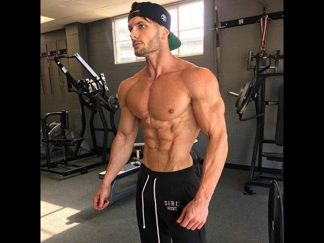 BEST MEN PHYSIQUE BODYBUILDERS Fitness motivation