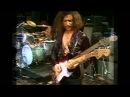 When A Blind Man Cries - Deep Purple mp4