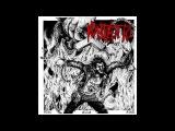 Kontatto - Fino Alla Fine LP FULL ALBUM (2017 - D-beat Crust Punk)