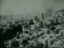 Deluge - 1933 - Felix E. Feist