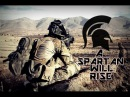 A Spartan Will Rise Wild Thing Military Motivation 2016 HD