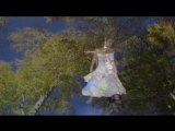Белый танец - Ирина Шведова