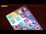 Xiaomi Mi Mix Обзор