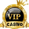 VIP 10 Casino