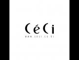 [BTS] Чтение романтичных фраз из дорам для 'CeCi' от NU'EST W