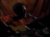 Realce - Gilberto Gil