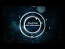 Seven Lions & Echos - Cold Skin (Mr. FijiWiji Remix)