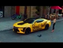 Transform Your Car - Funny Maaco Paint Services TV Commercial
