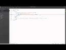 DangerPro - Перезагрузка страницы с помощью JavaScript