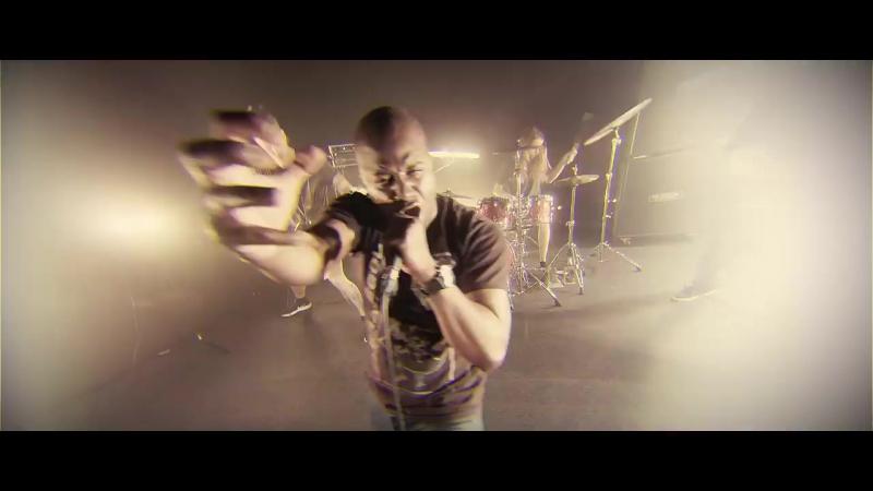 Leng Tche - Stentor of Doom (official music video)
