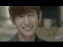 [Тизер|Оф][2011.09.27] BOYFRIEND - Don't touch my girl