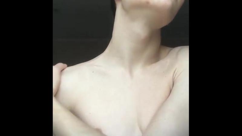 [HELIX STUDIOS] NEW MODEL - VITKA