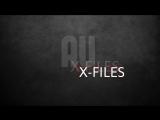 AU X-Files
