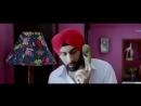 Рокет Сингх. Продавец года. Индийский фильм. 2009 год.