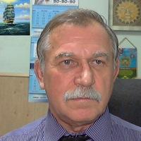 Павел Нагоров
