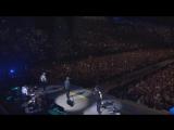 U2 - One (Live in Paris 07.12.2015)