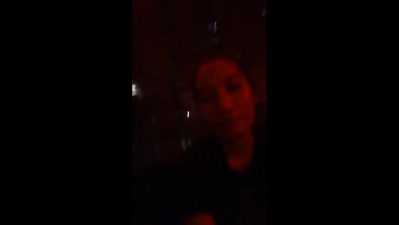 Yasmin Villanovanya Jamil... - Live