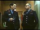 Адвокат (1990) 1 серия [ Советское кино, Кинолюкс ]