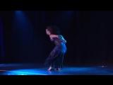 The Massive Spectacular! BELLYDANCE Amira 2008 5722