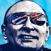ВКонтакте Стас Раабе фотографии