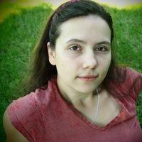 Мария Брановец