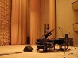 Даниил Крамер  Strange Blues, Ульяновск 16.02.17