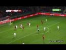 ЧМ-2018  Европейская квалификация  40 лучших голов [HD 720p]